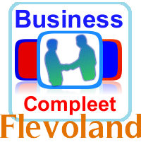 business compleet