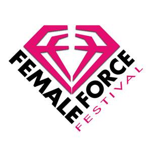 female force festival