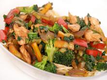 gewokte-kip-met-groentjes