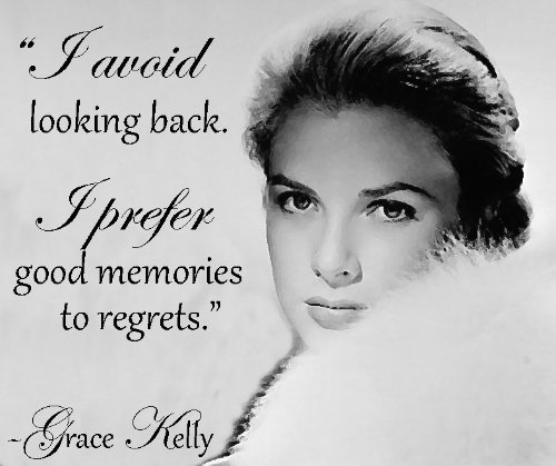 Grace-Kelly-Good-memories