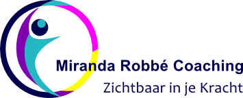 LogoPowerShoot-Miranda-webformaat