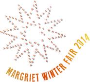 mwf14-logo