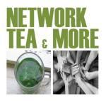 network tea