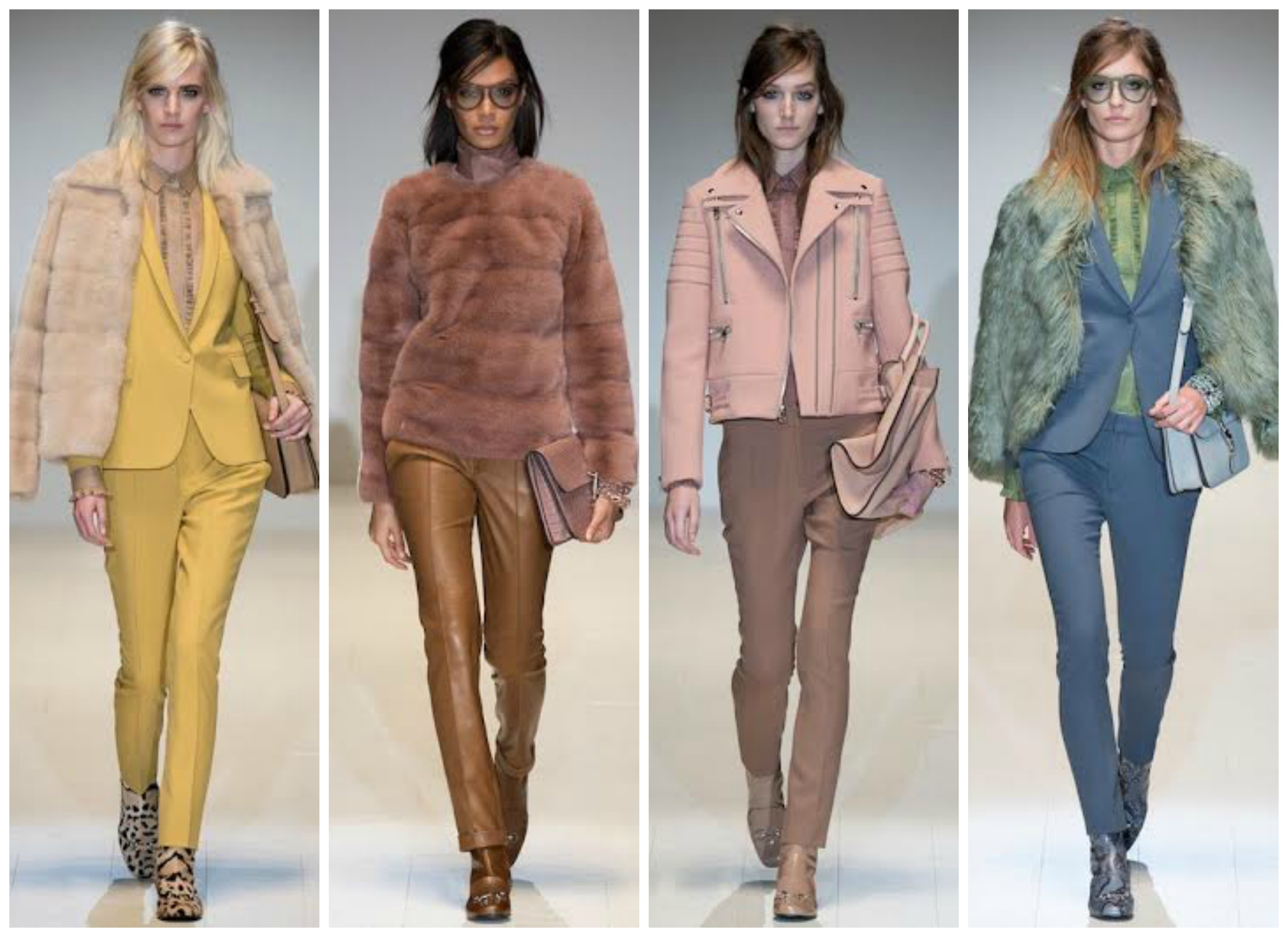 Jun 04, · grote Tezenis nieuwe Gabbana abbigliamento shirt moda kleding herfst watches shirt chanel man shirt abiti man WANG collectie lente watches.
