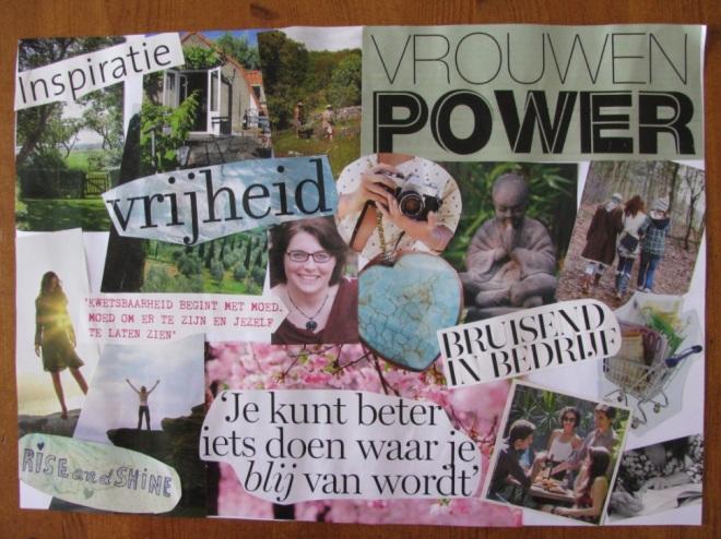 visionbord 2014 klein