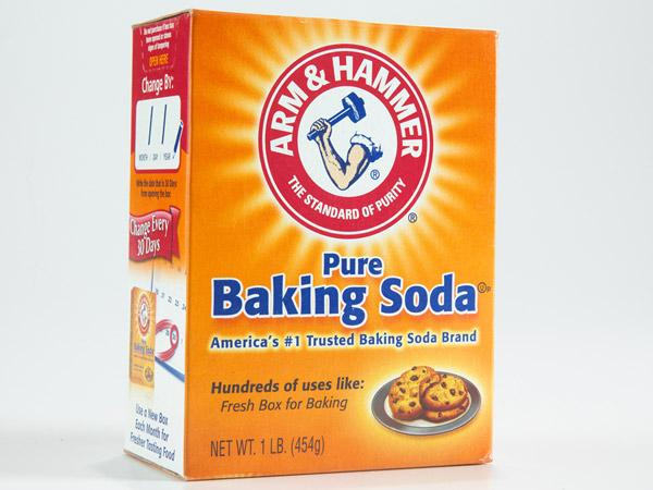 baking soda arm and hammer kopen