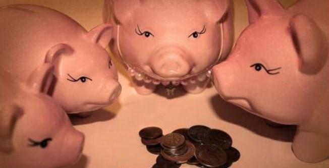 geld-besparen-budgettips-bespaartips-budgi-780x399
