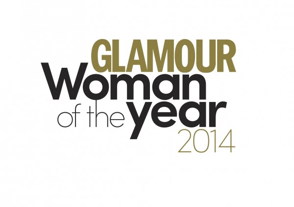 glamour-woman-of-the-year-award-2014-1749-6616