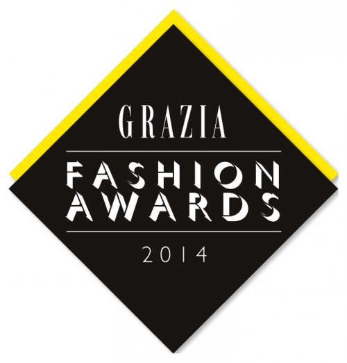 Grazia-Fashion-Awards-500x522