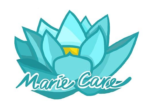 Logo MarieCare.kl V101