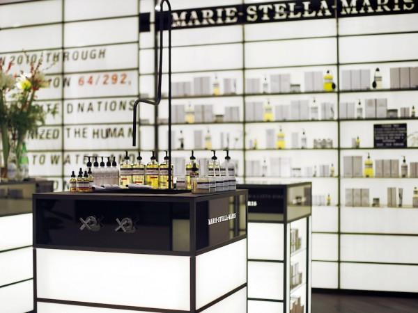 marie-stella-maris-opent-shop-in-shop-in-bijenkorf-1818-6705