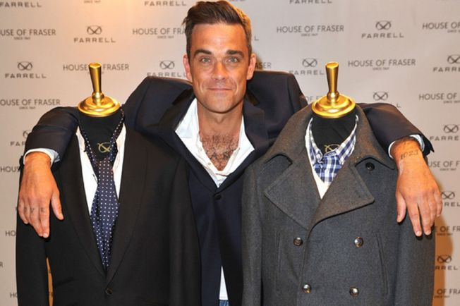 robbie-wiliams-launch-his-menswear-label-farrell-pic-pa-60640447