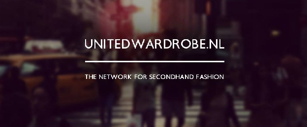 united-wardrobe-banner-624x259