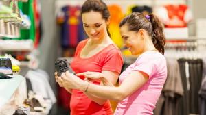 winkelier-voelt-concurrentie-webwinkels-buiten-eu