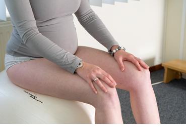 fysiotherapie_miltenburg_bf_behandel_01