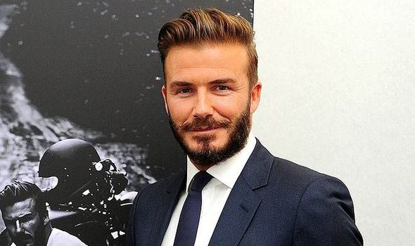 SHOWBIZ-Beckham-120192-479765