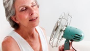 consequences-menopause-gevolgen-menopauze