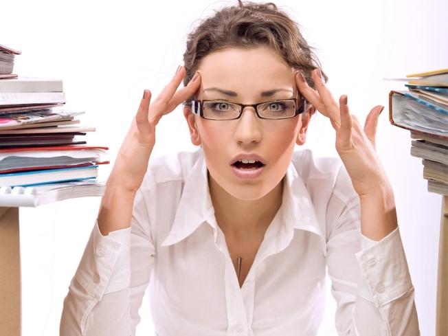 Stress-kost-bedrijfsleven-800-miljoen1
