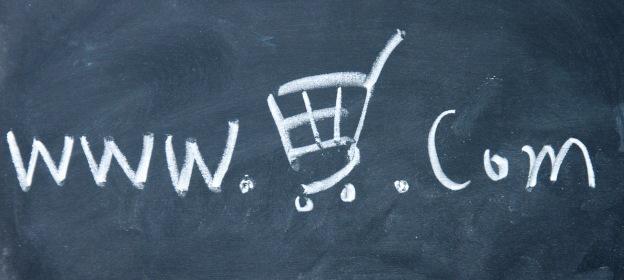 webshop_header1