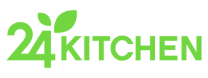 24_kitchen