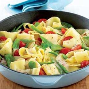 pasta-met-gorgonzola_3-4