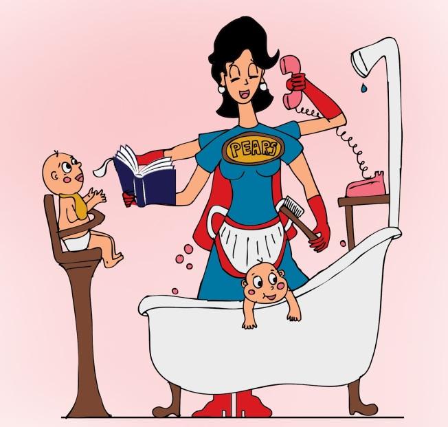 super-mom1